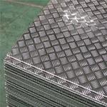 花纹铝板 合金铝板 规格全