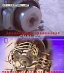 供应高低压液态软启动器、高低压固态软起动器