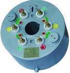 供應380V低壓電動機起動器/無刷自控電機軟起動器