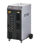IT50 德国HBS进口螺柱焊机价格