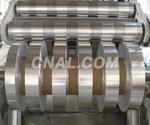 销售铝带,分条铝板-上海译宣铝业