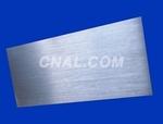 出售拉絲氧化鋁板