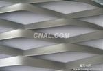 低价销售拉伸铝板