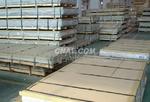 可供應純鋁板  鋁板5083 幕墻鋁板