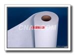 鋁加工專用過濾紙