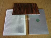 铝蜂窝板  蜂窝铝单板 厂家供应