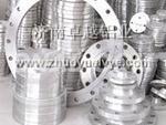 济南卓越铝业常年提供锻造铝圆*铝圆片*铝环