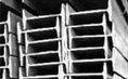擠壓鋁型材