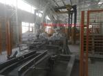 淄博專業生產氫氧化鋁阻燃劑廠家