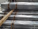 供应76.2铝箔钢管芯