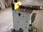 张家港铝型材切割机