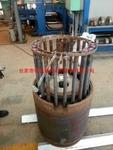 節能改造插入式電加熱管