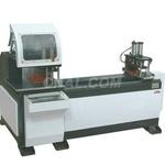 DH-CNC505全自动铝型材切割机
