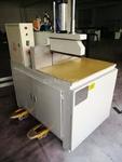 455液壓鋁型材切割機
