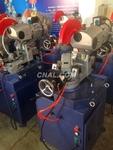 金属圆锯机MC-315AC半自动型切管机