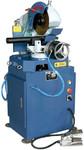 切管機MC-275AC氣動型金屬圓鋸機