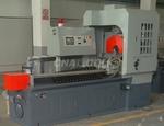 自動鋁型材切割機MC-400CNC