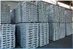 厂家直销,国标ADC12铝合金锭