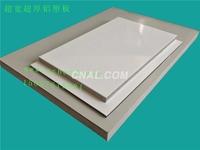 供应超宽(2米)超厚铝塑板