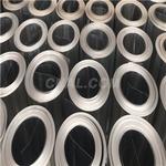 供應:各種規格保溫鋁卷