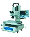 萬濠工具顯微鏡VTM-2515F