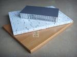 鋁蜂窩板,鋅鈦蜂窩板,鋁墻板