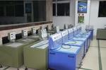 昆山磁力拋光機/蘇州磁力研磨機廠