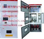 消弧消諧櫃XH  鋁行業設備