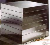 6351压花铝板,5454铝合金板,6063中厚铝板