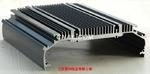 工業鋁型材生產