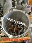 4000噸擠壓機生產廠