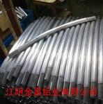 鋁型材拉彎公司