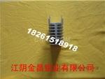 生產散熱器型材公司