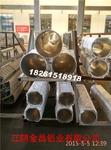 工业铝型材,各种规格铝型材