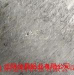 2A12鋁材