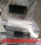 合金铝管,特殊材质铝材
