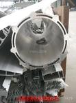 鋁型材生產