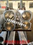 铝壳生产公司