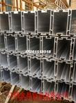 3003铝方管生产