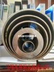 普通鋁管,合金鋁管,無縫鋁管