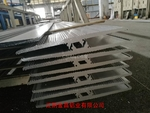 工業鋁型材生產公司