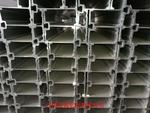 鋁方管生產公司