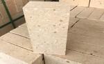 一級高鋁磚價格是多少?