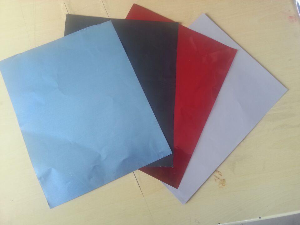 涿州市宗達鋁材有限公司