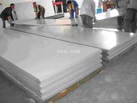 批发1060 6061五条筋铝板6063五条筋铝板