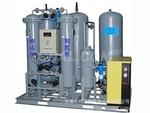 特洛伊高纯度变压吸附制氮机