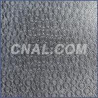 铝蜂窝板,桔皮铝板生产厂家