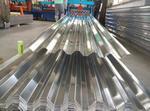 6061合金铝管含税价格