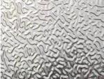 彩涂鋁板價格