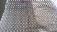 0.8mm厚的鋁卷價格